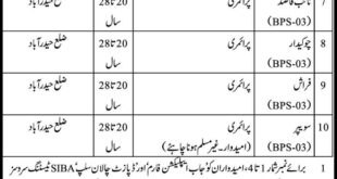 District-and-Session-Judge-Hyderabad-Jobs-05-July-2019
