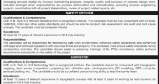 Pak-Arab-Refinery-Limited-PARCO-Karachi-Jobs-08-July-2019