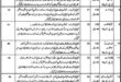 Govt-Kot-Khawaja-Saeed-Teaching-Hospital-Lahore-Jobs-19-Aug-2019
