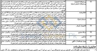 BNB-Women-University-BNBWU-Sukkur-Jobs-17-Feb-2020