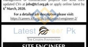The-Citizen-Foundation-TCF-Sindh-Jobs-01-Mar-2020