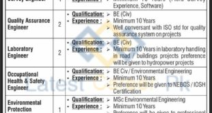 Frontier-Works-Organization-FWO-Diamer-Gilgit-Baltistan-Jobs-13-May-2020
