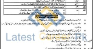 Punjab-Police-Traffic-Wardens-Service-Punjab-Jobs-24-June-2020