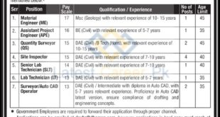 Defence-Housing-Authority-DHA-Gujranwala-Jobs-13-Sep-2020