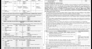 Federal-Board-of-Revenue-FBR-Islamabad-Jobs-11-Oct-2020