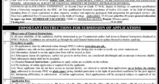 Federal-Public-Service-Commission-FPSC-08-Islamabad-Jobs-05-Oct-2020