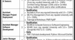 Frontier-Works-Organization-FWO-Rawalpindi-Jobs-18-Oct-2020