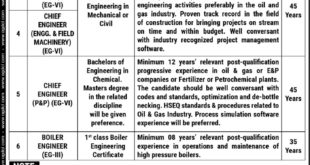 Oil-and-Gas-Development-Company-Limited-OGDCL-Islamabad-Jobs-19-Oct-2020