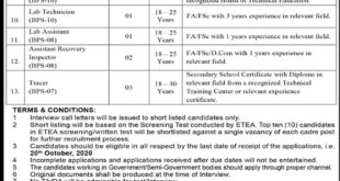 Peshawar-Development-Authority-PDA-Peshawar-Jobs-01-Oct-2020