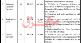 The-University-of-Chitral-UOCH-Chitral-Jobs-13-Oct-2020