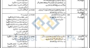 Anti-Narcotics-Force-ANF-Islamabad-Jobs-29-Nov-2020