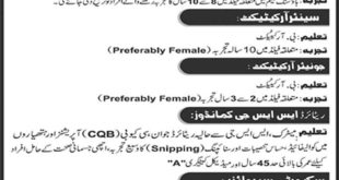Mehria-Town-Pvt-Limited-Attock-Jobs-02-Nov-2020