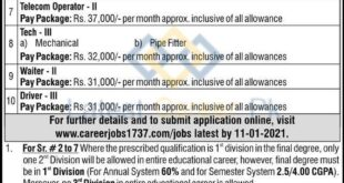 Progressive-Public-Sector-Organization-NESCOM-Islamabad-Jobs-27-Dec-2020