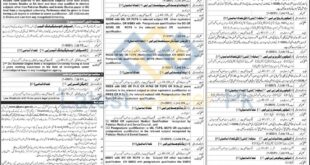 AJK-Public-Service-Commission-01-2021-Azad-Jammu-Kashmir-Jobs-12-Jan-2021