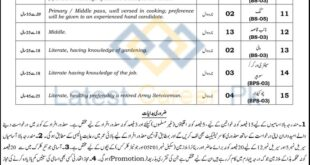 District-and-Sessions-Courts-Narowal-Jobs-22-Jan-2021