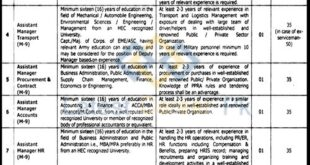 Faisalabad-Waste-Management-Company-FWMC-Faisalabad-Jobs-20-Jan-2021-01