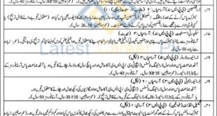 Heavy-Industries-Taxila-HIT-Taxila-Cantt-Jobs-24-Jan-2021