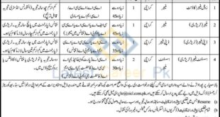 National-Insurance-Company-Limited-NICL-Karachi-Jobs-14-Jan-2021