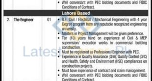 Pakistan-Real-Estate-Investment-and-Management-Company-Islamabad-Jobs-03-Jan-2021