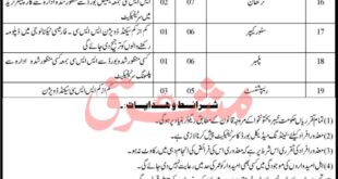 Saidu-Group-of-Teaching-Hospitals-Swat-Jobs-04-Jan-2021