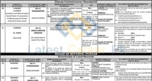 Punjab-Public-Service-Commission-PPSC-04-Punjab-Jobs-23-Feb-2021
