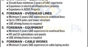 Jazal-Engineering-and-Contracting-LLC-United-Arab-Emirates-Jobs-16-Mar-2021