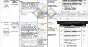 Punjab-Public-Service-Commission-PPSC-05-Punjab-Jobs-17-Mar-2021
