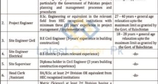 The-Colleges-Higher-and-Technical-Education-Department-Balochistan-Jobs-27-Mar-2021