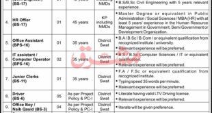 The-University-of-Agriculture-Swat-Jobs-20-Mar-2021
