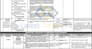 Punjab-Public-Service-Commission-PPSC-06-Punjab-Jobs-16-Apr-2021