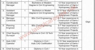 Frontier-Works-Organization-FWO-Gilgit-Jobs-30-May-2021