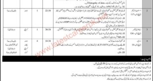 Ministry-of-Human-Rights-MoHR-Islamabad-Jobs-23-May-2021