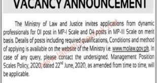 Ministry-of-Law-And-Justice-MoLAW-Islamabad-01-05-21