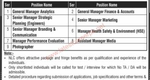 National-Logistics-Cell-NLC-Rawalpindi-Jobs-11-May-2021