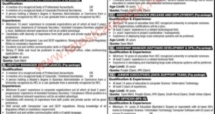 National-Transmission-and-Despatch-Company-Limited-Lahore-Jobs-23-May-2021