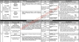 Punjab-Public-Service-Commission-PPSC-09-Punjab-Jobs-02-May-2021
