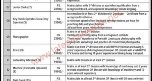 Shaheed-Benazir-Bhutto-University-SBBU-Dir-Upper-Jobs-07-May-2021