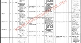 The-University-of-Narowal-UON-Narowal-Jobs-07-May-2021