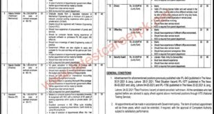 Water-And-Sanitation-Agency-WASA-Faisalabad-Jobs-08-May-2021
