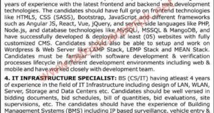 National-Engineering-Services-Pakistan-Limited-NESPAK-Lahore-Jobs-05-July-2021