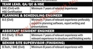 The-Indus-Hospital-SMP-Campus-Lahore-Jobs-11-July-2021