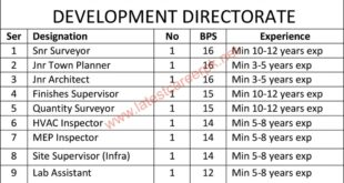 Defence-Housing-Authority-DHA-Quetta-Jobs-01-Aug-2021