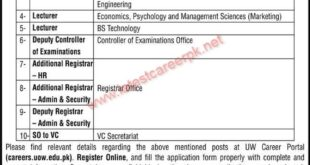 The-University-of-Wah-UOW-Wah-Cantt-Jobs-18-Aug-2021