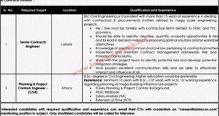 Asian-Consulting-Engineers-Pvt-Limited-Lahore-Jobs-24-Sep-2021