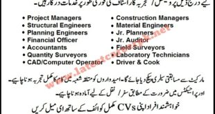 Atimaad-Builders-and-Developers-ABD-Islamabad-Jobs-16-Sep-2021