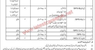 Government-of-Pakistan-Ministry-of-Defence-MOD-Rawalpindi-Jobs-05-Sep-2021