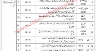 Government-of-Pakistan-Ministry-of-Defence-Rawalpindi-Jobs-10-Oct-2021