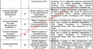 Pakistan-Medical-Commission-PMC-Islamabad-Jobs-17-Oct-2021