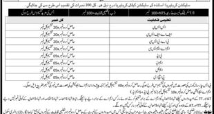 Elementary-and-Sceondary-Education-Department-Torghar-Jobs-21-May-2019