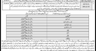 Elementary-and-Secondary-Education-Department-Upper-Dir-Jobs-22-May-2019